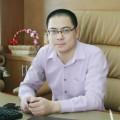 Dũng Nguyễn – Công ty TNHH Kim Ngưu