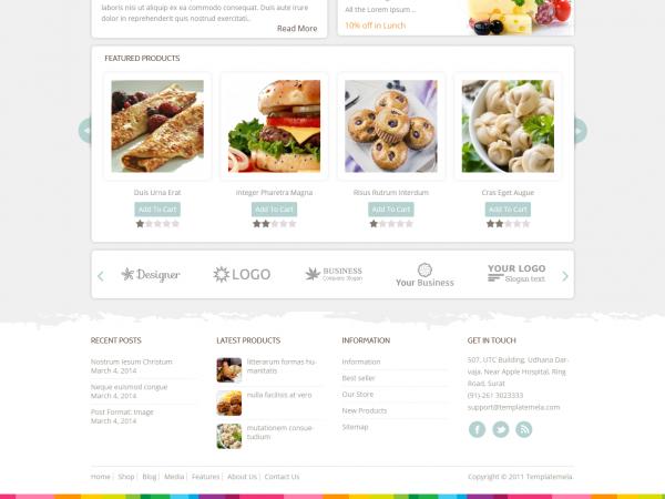 mau-thiet-ke-web-am-thuc-restaurant-2
