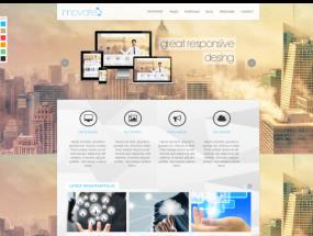 mau-web-gioi-thieu-cong-ty-Innovate-1