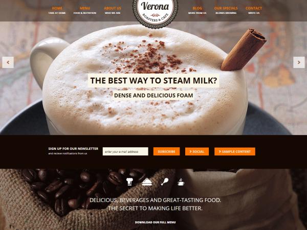 thiet-ke-web-cafe-Verona-1