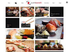 thiet-ke-web-cho-nha-hang-sushi-1