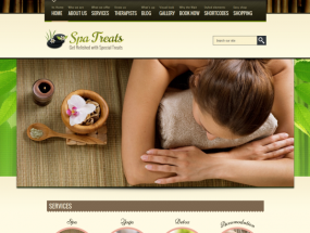 thiet-ke-web-cho-spa-treats-1