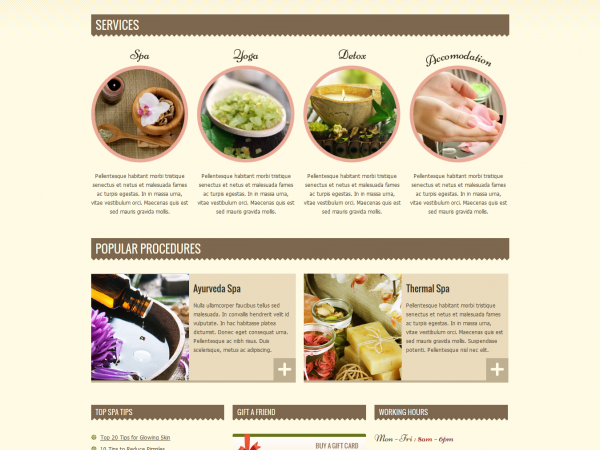 thiet-ke-web-cho-spa-treats-2