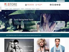 thiet-ke-web-thoi-trang-goodstore-1