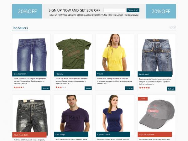 thiet-ke-web-thoi-trang-goodstore-2