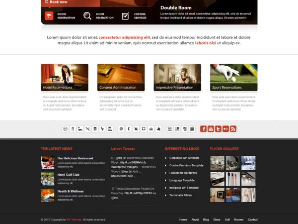 thiet-ke-website-cho-khach-san-2