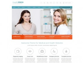 web-gioi-thieu-cong-ty-Health-Press-1