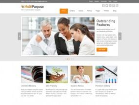 web-gioi-thieu-cong-ty-MultiPurpose-1