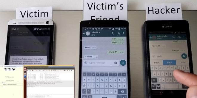 xem-cach-hacker-chiem-quyen-dieu-khien-whatsapp-va-telegram-de-nhu-an-keo