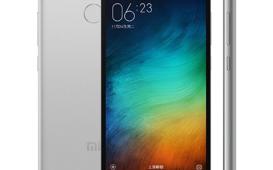 xiaomi-cong-bo-redmi-3s-ban-nang-cap-dang-gia-cua-smartphone-tam-trung-redmi-3