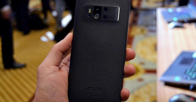 smartphone-8gb-ram