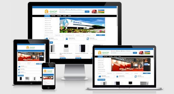 Dịch-vụ-thiết-kế-website-điện-tử-điện-lạnh-1