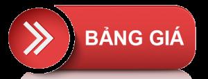 Bảng giá - Thiết Kế Website Bán Vé Máy Bay