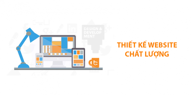 thiet-ke-website-chat-luong